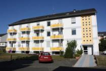 Referenz Renovierung Neubau Maler Solms Wetzlar